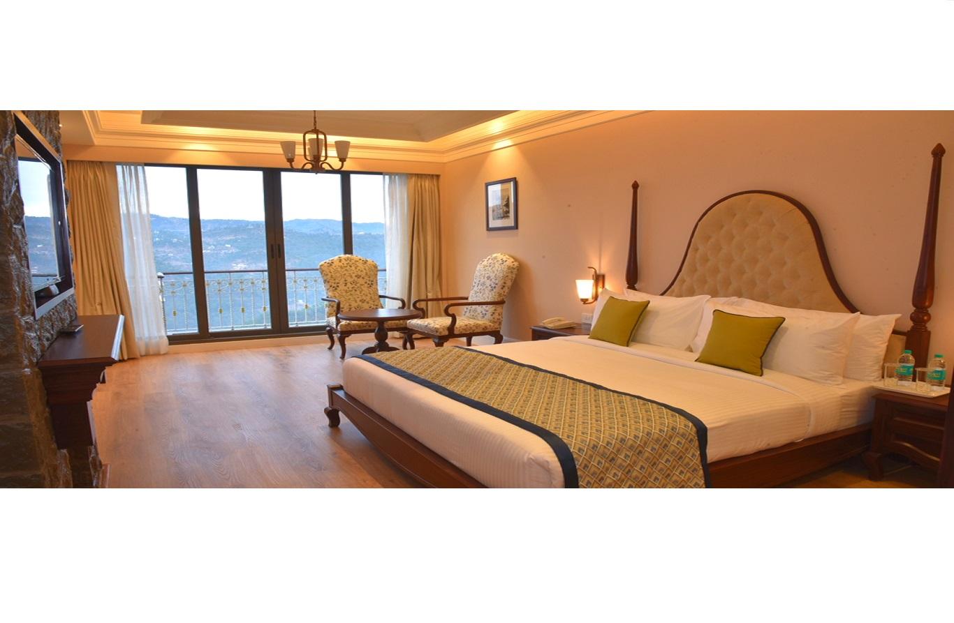 100 Home Interior Design Consultants Interior Design Consultants Abu Dhabi Style Home